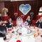 中崙環球華漾國際宴會廳專業錄影婚禮錄影平面攝影婚攝專業錄影平面攝影婚攝婚禮主持人(編號:275979)