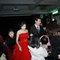 中崙環球華漾國際宴會廳專業錄影婚禮錄影平面攝影婚攝專業錄影平面攝影婚攝婚禮主持人(編號:275980)