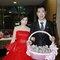 中崙環球華漾國際宴會廳專業錄影婚禮錄影平面攝影婚攝專業錄影平面攝影婚攝婚禮主持人(編號:275981)