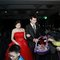 中崙環球華漾國際宴會廳專業錄影婚禮錄影平面攝影婚攝專業錄影平面攝影婚攝婚禮主持人(編號:275982)