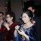 中崙環球華漾國際宴會廳專業錄影婚禮錄影平面攝影婚攝專業錄影平面攝影婚攝婚禮主持人(編號:275983)