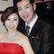 中崙環球華漾國際宴會廳專業錄影婚禮錄影平面攝影婚攝專業錄影平面攝影婚攝婚禮主持人(編號:275985)