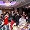 中崙環球華漾國際宴會廳專業錄影婚禮錄影平面攝影婚攝專業錄影平面攝影婚攝婚禮主持人(編號:275986)