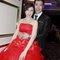 中崙環球華漾國際宴會廳專業錄影婚禮錄影平面攝影婚攝專業錄影平面攝影婚攝婚禮主持人(編號:275987)