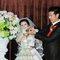 中崙環球華漾國際宴會廳專業錄影婚禮錄影平面攝影婚攝專業錄影平面攝影婚攝婚禮主持人(編號:276069)