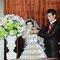 中崙環球華漾國際宴會廳專業錄影婚禮錄影平面攝影婚攝專業錄影平面攝影婚攝婚禮主持人(編號:276070)