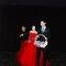 中崙環球華漾國際宴會廳專業錄影婚禮錄影平面攝影婚攝專業錄影平面攝影婚攝婚禮主持人(編號:276071)