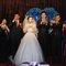 中崙環球華漾國際宴會廳專業錄影婚禮錄影平面攝影婚攝專業錄影平面攝影婚攝婚禮主持人(編號:276074)