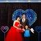 中崙環球華漾國際宴會廳專業錄影婚禮錄影平面攝影婚攝專業錄影平面攝影婚攝婚禮主持人(編號:276075)