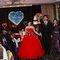 中崙環球華漾國際宴會廳專業錄影婚禮錄影平面攝影婚攝專業錄影平面攝影婚攝婚禮主持人(編號:276076)