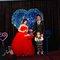 中崙環球華漾國際宴會廳專業錄影婚禮錄影平面攝影婚攝專業錄影平面攝影婚攝婚禮主持人(編號:276077)