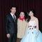 中崙環球華漾國際宴會廳專業錄影婚禮錄影平面攝影婚攝專業錄影平面攝影婚攝婚禮主持人(編號:276078)