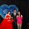 中崙環球華漾國際宴會廳專業錄影婚禮錄影平面攝影婚攝專業錄影平面攝影婚攝婚禮主持人(編號:276079)