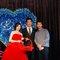 中崙環球華漾國際宴會廳專業錄影婚禮錄影平面攝影婚攝專業錄影平面攝影婚攝婚禮主持人(編號:276080)