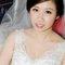 中崙環球華漾國際宴會廳專業錄影婚禮錄影平面攝影婚攝專業錄影平面攝影婚攝婚禮主持人(編號:276081)