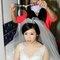中崙環球華漾國際宴會廳專業錄影婚禮錄影平面攝影婚攝專業錄影平面攝影婚攝婚禮主持人(編號:276083)