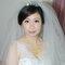 中崙環球華漾國際宴會廳專業錄影婚禮錄影平面攝影婚攝專業錄影平面攝影婚攝婚禮主持人(編號:276085)
