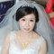中崙環球華漾國際宴會廳專業錄影婚禮錄影平面攝影婚攝專業錄影平面攝影婚攝婚禮主持人(編號:276086)