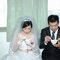 中崙環球華漾國際宴會廳專業錄影婚禮錄影平面攝影婚攝專業錄影平面攝影婚攝婚禮主持人(編號:276087)