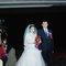 中崙環球華漾國際宴會廳專業錄影婚禮錄影平面攝影婚攝專業錄影平面攝影婚攝婚禮主持人(編號:276088)