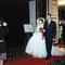 中崙環球華漾國際宴會廳專業錄影婚禮錄影平面攝影婚攝專業錄影平面攝影婚攝婚禮主持人(編號:276089)