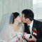 中崙環球華漾國際宴會廳專業錄影婚禮錄影平面攝影婚攝專業錄影平面攝影婚攝婚禮主持人(編號:276090)