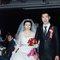 中崙環球華漾國際宴會廳專業錄影婚禮錄影平面攝影婚攝專業錄影平面攝影婚攝婚禮主持人(編號:276091)