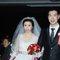 中崙環球華漾國際宴會廳專業錄影婚禮錄影平面攝影婚攝專業錄影平面攝影婚攝婚禮主持人(編號:276092)