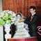 中崙環球華漾國際宴會廳專業錄影婚禮錄影平面攝影婚攝專業錄影平面攝影婚攝婚禮主持人(編號:276093)