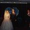 中崙環球華漾國際宴會廳專業錄影婚禮錄影平面攝影婚攝專業錄影平面攝影婚攝婚禮主持人(編號:276094)