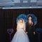 中崙環球華漾國際宴會廳專業錄影婚禮錄影平面攝影婚攝專業錄影平面攝影婚攝婚禮主持人(編號:276095)