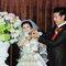 中崙環球華漾國際宴會廳專業錄影婚禮錄影平面攝影婚攝專業錄影平面攝影婚攝婚禮主持人(編號:276096)