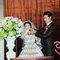 中崙環球華漾國際宴會廳專業錄影婚禮錄影平面攝影婚攝專業錄影平面攝影婚攝婚禮主持人(編號:276097)