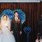 中崙環球華漾國際宴會廳專業錄影婚禮錄影平面攝影婚攝專業錄影平面攝影婚攝婚禮主持人(編號:276098)