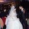中崙環球華漾國際宴會廳專業錄影婚禮錄影平面攝影婚攝專業錄影平面攝影婚攝婚禮主持人(編號:276099)