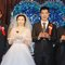 中崙環球華漾國際宴會廳專業錄影婚禮錄影平面攝影婚攝專業錄影平面攝影婚攝婚禮主持人(編號:276100)