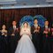 中崙環球華漾國際宴會廳專業錄影婚禮錄影平面攝影婚攝專業錄影平面攝影婚攝婚禮主持人(編號:276101)