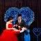中崙環球華漾國際宴會廳專業錄影婚禮錄影平面攝影婚攝專業錄影平面攝影婚攝婚禮主持人(編號:276102)