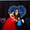 中崙環球華漾國際宴會廳專業錄影婚禮錄影平面攝影婚攝專業錄影平面攝影婚攝婚禮主持人(編號:276103)