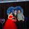 中崙環球華漾國際宴會廳專業錄影婚禮錄影平面攝影婚攝專業錄影平面攝影婚攝婚禮主持人(編號:276104)