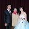 中崙環球華漾國際宴會廳專業錄影婚禮錄影平面攝影婚攝專業錄影平面攝影婚攝婚禮主持人(編號:276105)