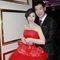 中崙環球華漾國際宴會廳專業錄影婚禮錄影平面攝影婚攝專業錄影平面攝影婚攝婚禮主持人(編號:276106)