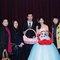 中崙環球華漾國際宴會廳專業錄影婚禮錄影平面攝影婚攝專業錄影平面攝影婚攝婚禮主持人(編號:276107)