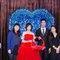 中崙環球華漾國際宴會廳專業錄影婚禮錄影平面攝影婚攝專業錄影平面攝影婚攝婚禮主持人(編號:276108)