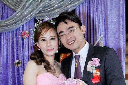 結婚迎娶午宴桃園大溪閎信國際宴會廳。專業錄影婚禮錄影平面攝影婚攝婚禮主持人