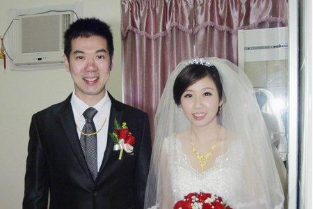 中崙環球華漾國際宴會廳專業錄影婚禮錄影平面攝影婚攝專業錄影平面攝影婚攝婚禮主持人