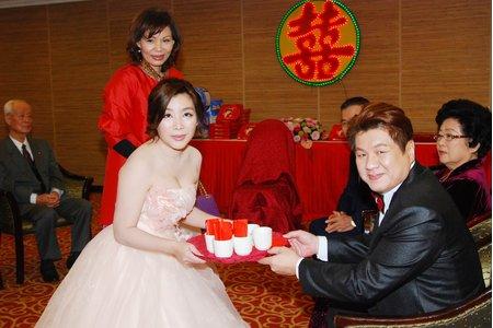 台北王朝大酒店宴會廳專業錄影婚攝婚錄婚禮記錄動態微電影錄影專業錄影平面攝影動態微電影錄影專業錄影婚攝婚禮主持人