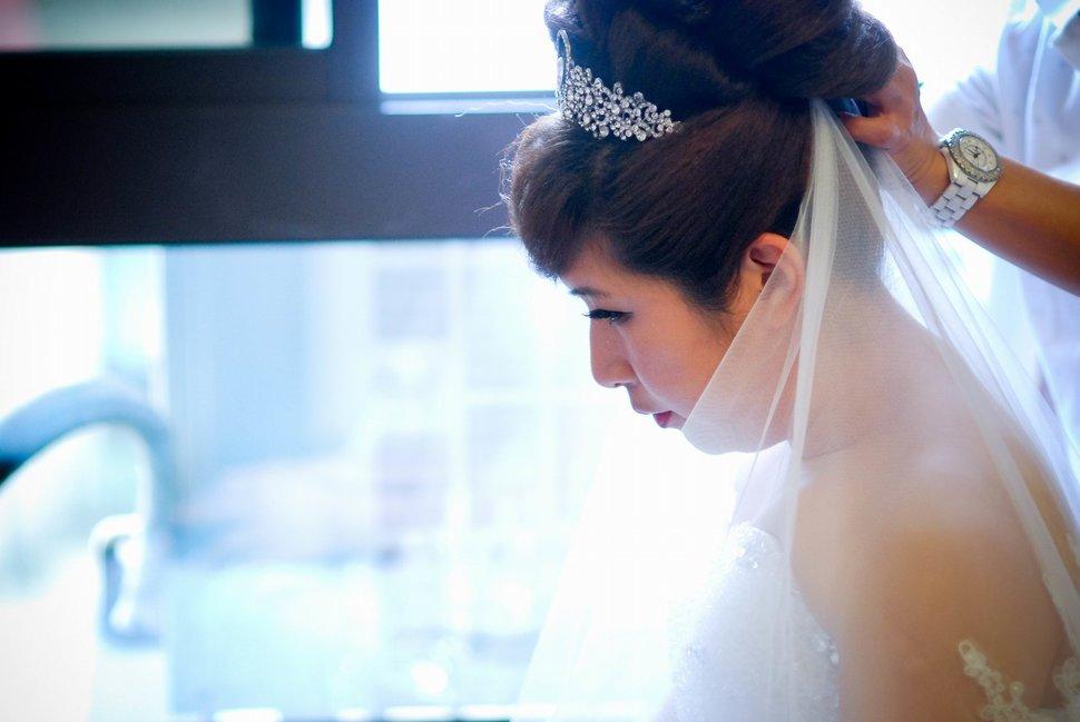 專業婚攝婚禮紀錄婚禮紀錄專業錄影婚禮錄影婚禮記錄動態微電影錄影專業錄影平面攝影婚攝婚禮主持人(編號:280306) - 蜜月拍照10800錄影12800攝影團隊 - 結婚吧