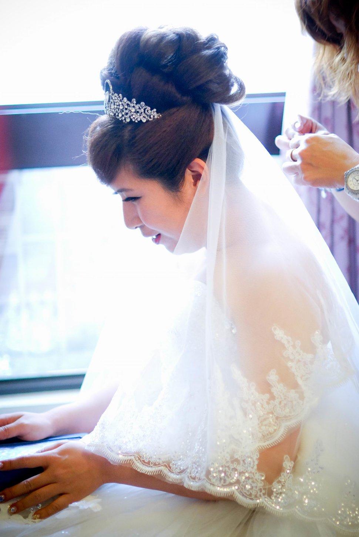 專業婚攝婚禮紀錄婚禮紀錄專業錄影婚禮錄影婚禮記錄動態微電影錄影專業錄影平面攝影婚攝婚禮主持人(編號:280307) - 蜜月拍照10800錄影12800攝影團隊 - 結婚吧
