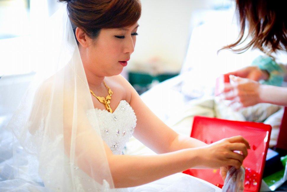 專業婚攝婚禮紀錄婚禮紀錄專業錄影婚禮錄影婚禮記錄動態微電影錄影專業錄影平面攝影婚攝婚禮主持人(編號:280308) - 蜜月拍照10800錄影12800攝影團隊 - 結婚吧